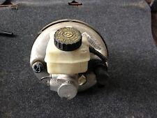Mercedes A-Klasse W168 Lucas Bremskraftverstärker A0054302030 gebraucht