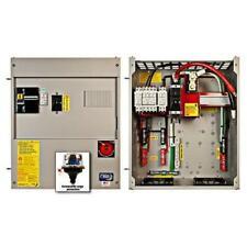 Midnite Solar, E-Panel for single Sunny Island inverter for AC-coupled system,