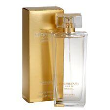 Oriflame Sweden Giordani Gold Original Eau de parfum new  Women fragrance