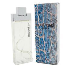 Roberto Cavalli Man 3.4 oz / 100 ml Eau De Toilette spray for men