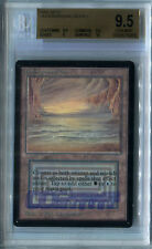 Underground Sea (Beta) - BGS GEM MINT 9.5 (w/10 sub) MTG *CCGHouse* Magic