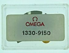 Omega 1330 circuit, electronic module, #9150 New Old Stock in Omega package!!