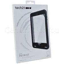 TECH 21 Evo Partiot 360 Splash polvo iPad Mini 3 2 Funda de protección de pantalla de 1