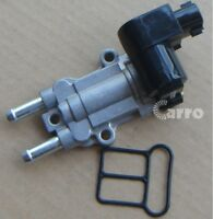 Toyota 22270-22041 Fuel Injection Idle Air Control Valve