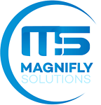 MagniflySolutions GmbH