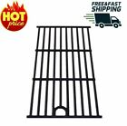 13.7 in. x 17 in. Cast Iron Cooking Grate Gas BBQ NEW