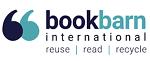 Bookbarn International