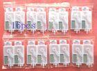 16pcs Ink Damper for Mimaki JV5/JV33/CJV30/TS3 Epson DX5 Printhead Solvent