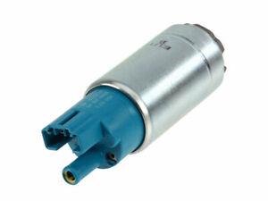 For 1990-1993 Geo Storm Fuel Pump Bosch 58489JP 1991 1992 Electric