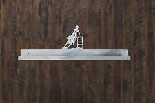 Horse Ribbon Display, Holder, Hanger, Barrel Racer Ribbon