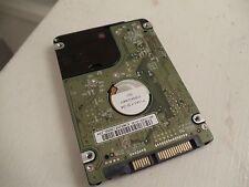160GB HARD DRIVE for Macbook MB062LL/A MA611LL/A A1181 MA092LL/A MA700LL/A A1150