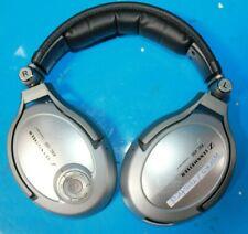 Sennheiser PXC 450 Headband Headphones/ Used