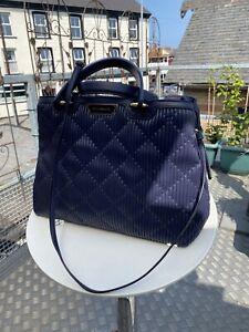 Ladies Emporio Armani Hand Bag