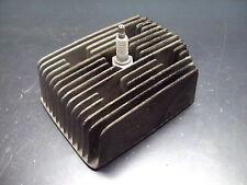1980 80 SKI DOO CITATION 377 ROTAX 4500SS SNOWMOBILE HEAD SPARK PLUG ENGINE