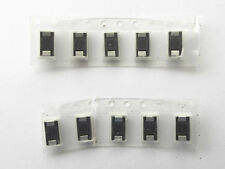 2.2uf 25v Tantalum 10% SMD NEC NRB225K25 size 3.1mmx2.5mm   Pack of 10pcs