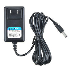 PwrON AC DC Adapter For Oster 4207 4208 FPSTBW8207-S Wine Opener YL-35-060080D
