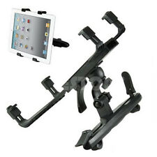 Universal Car Back Seat Headrest Mount Holder For iPad 2/3/4/5 Tablet Galaxy