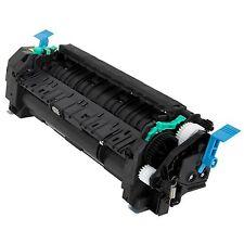 Konica Minolta magicolor 1650EN 1600W Fuser Unit - 110 / 120 Volt A12J011