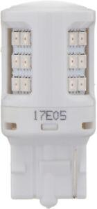 Phillips 7440RLED Ultinon LED 7440RLED Multi Purpose Light Bulb