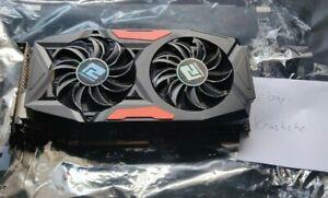 PowerColor Radeon RX 580 8GB GDDR5 Graphics Card (AXRX5808GBD53DHDOC)