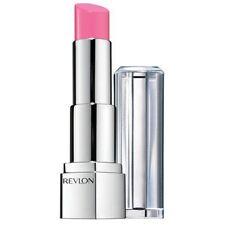 REVLON Ultra HD Rouge à lèvres 3G - 845 PEONY