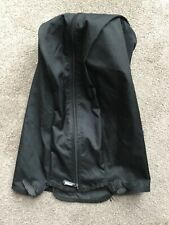 Titleist Rain Hood for stand bag. Black