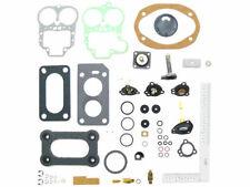 For 1975-1977 Pontiac Astre Carburetor Repair Kit Walker 27661MY 1976
