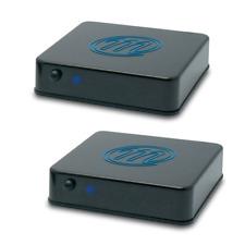 Transmetteur vidéo et sons