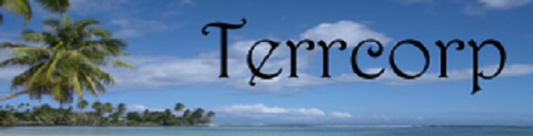 Terrcorp Creations
