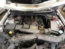 HOLDEN STATESMAN/CAPRICE ENGINE 6.0, L77, WM, 09/10-04/13