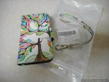 iPhone 4s CASE FOR iPhone 4/4S TREE WALLET CASE BRAND NEW