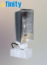 eFinity 315W 240V Ceramic Metal Halide CDM CMH Hydroponic Grow Light Fixtures