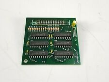 768Kb Memory expansion board For Akai S950