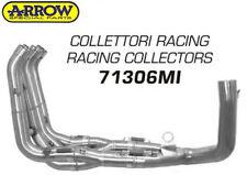 Collettori racing Honda CBR 600 RR 2005-2006 ARROW