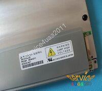 """Mostrar NL8060BC31-41D A-si Tft-lcd panel 12.1/"""" 800*600 para NEC"""