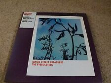 MANIC STREET PREACHERS - THE EVERLASTING CD2 (CD SINGLE)