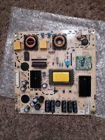 Insignia NS-19E450A11 Power Supply Board 6KN0012010