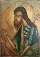 religious painting ICONE