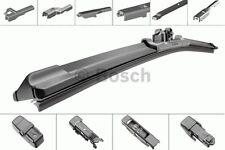 ESCOBILLA frontal AP28U Bosch Parabrisas Genuino reemplazo de calidad superior NUEVO