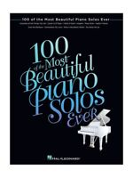 100 Of The Most Beautiful Piano Solos Ever Play Pop Classical Songs MUSIC BOOK