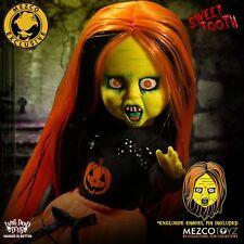 "Living Dead Dolls.Halloween Special Very Ltd. "" Sweet Tooth """