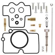 Carburetor Rebuild Kit For 2003 Yamaha YFM400 Big Bear 4x4 ATV~All Balls 26-1388