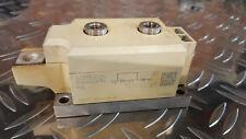 Semikron Semipack 3 / SKKT 250/12E Modul