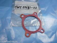 Yamaha dt125 + yz125_1974-1981 _ joint de culasse _ joint _ gasket _ Moteur _ engine