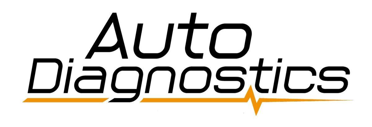 Auto Diagnostics UK