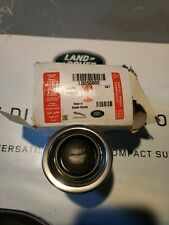 New listing Land Rover Ignition Switch W/ Keyless Start Range Rover 10-12 Oem Lr050802