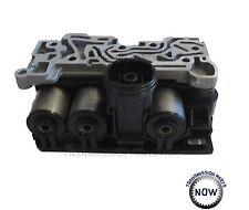 5R55s 5R55w Ford Quality Rebuilt solenoid block pack Explorer Mercury  R46420B