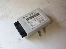 Steuergerät Reifendruck Kontrolle - Audi A8 A8L S8 4E D3 - 2005  / 4E0907273