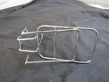 MAFAC FRONT RACK ROAD TOURING RACING BICYCLE  TA T A