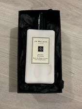 jo malone orange blossom Body And Hand Lotion 250ml- In Gift Box